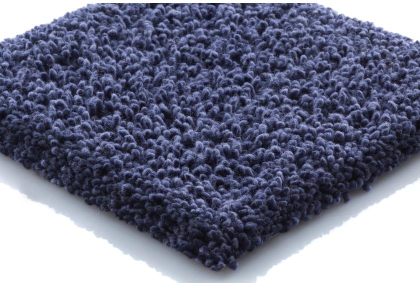 JAB Anstoetz Teppich Lana Color Spot 652