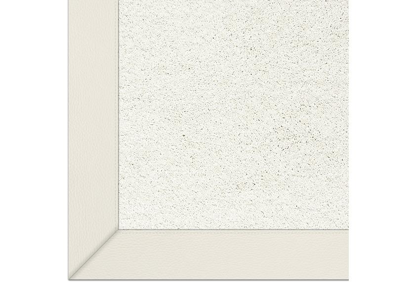 JAB Anstoetz Teppich Amaze 3695/ 097