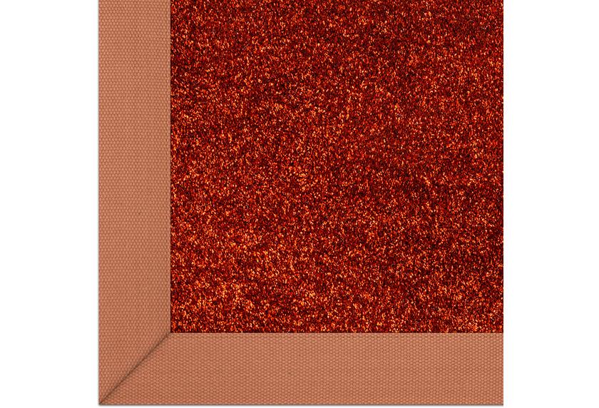 JAB Anstoetz Teppich Amaze 3695/ 110