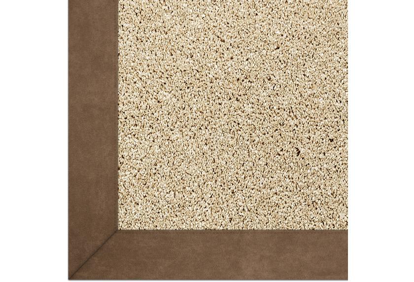 JAB Anstoetz Teppich Champ 3703/074