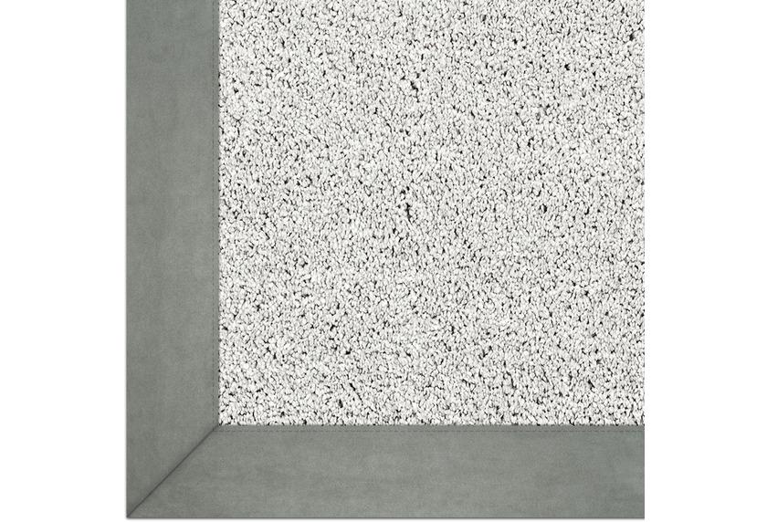 JAB Anstoetz Teppich Champ 3703/295