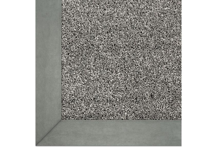JAB Anstoetz Teppich Champ 3703/592