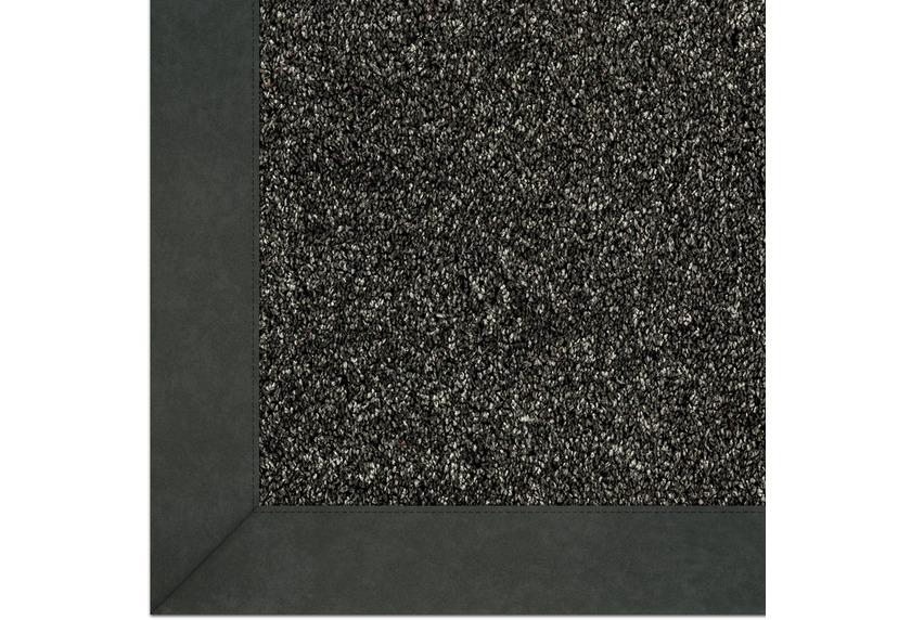 JAB Anstoetz Teppich Champ 3703/899