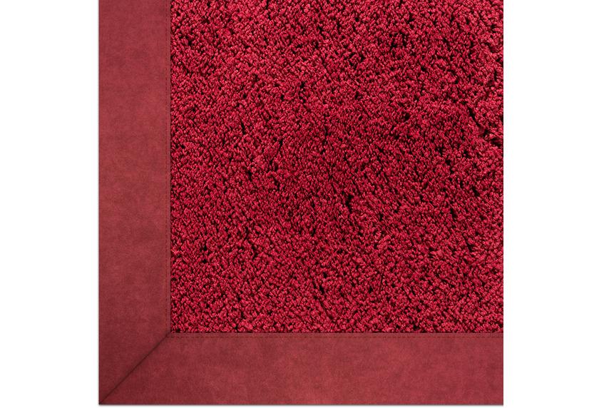 jab anstoetz teppich charmy 011 teppich hochflor teppich bei tepgo kaufen versandkostenfrei. Black Bedroom Furniture Sets. Home Design Ideas