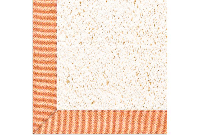 jab anstoetz teppich charmy 078 teppich hochflor teppich bei tepgo kaufen versandkostenfrei. Black Bedroom Furniture Sets. Home Design Ideas
