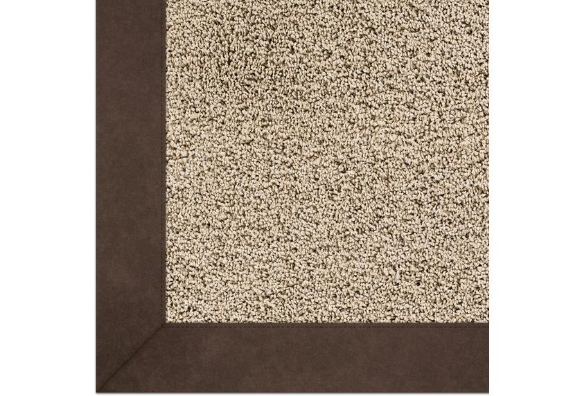 JAB Anstoetz Teppich Charmy Plus 3662/178