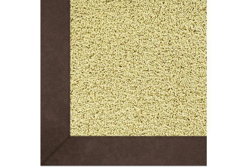 JAB Anstoetz Teppich Charmy Plus 3662/244