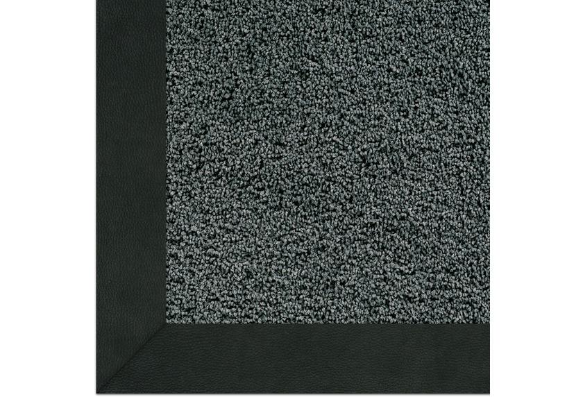 JAB Anstoetz Teppichboden Charmy Plus 3662/798