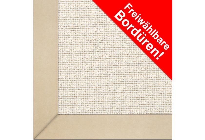 jab anstoetz teppich chelsea 095 bei tepgo kaufen versandkostenfrei. Black Bedroom Furniture Sets. Home Design Ideas