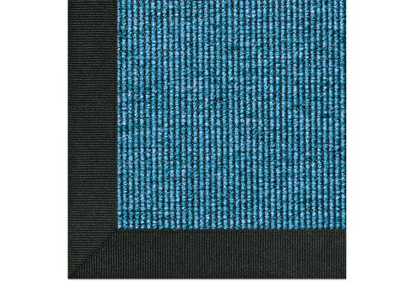 JAB Anstoetz Teppich Chill 3631/181
