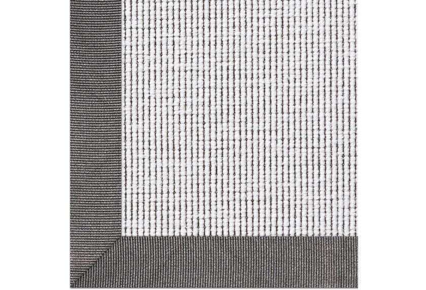 JAB Anstoetz Teppich Chill 3631/199