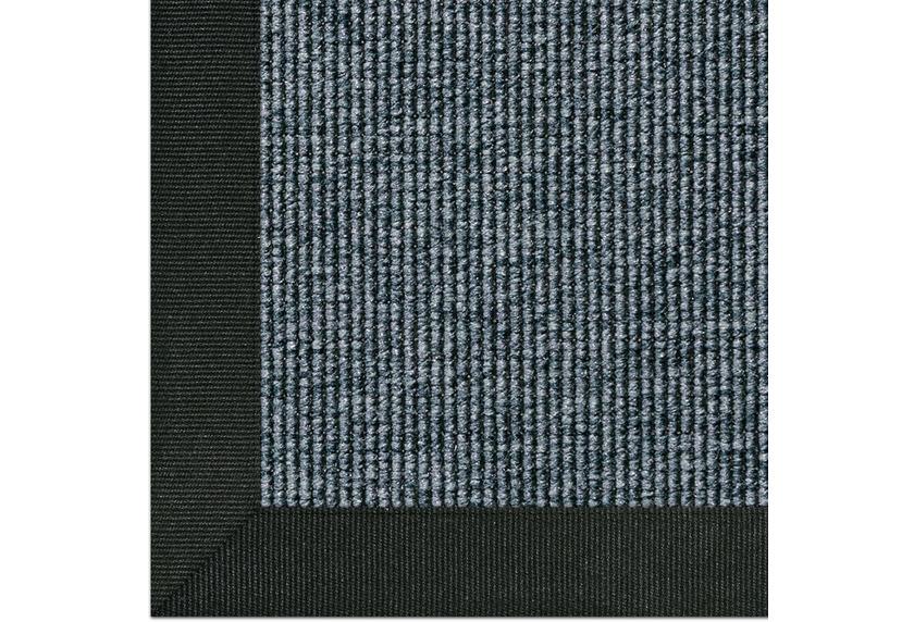JAB Anstoetz Teppich Chill 3631/595