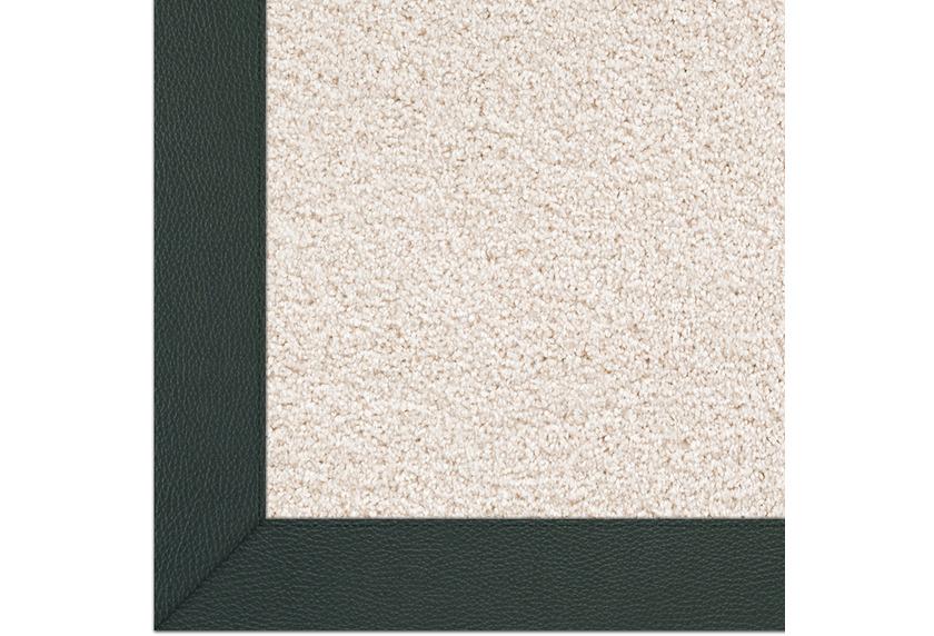 JAB Anstoetz Teppich Diamonds 3672/094