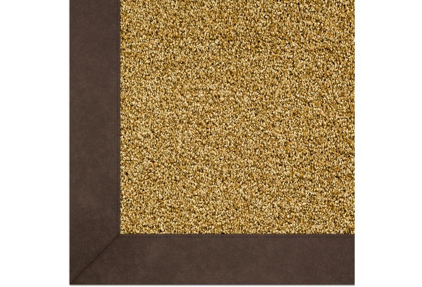 JAB Anstoetz Teppich Diamonds 3672/342