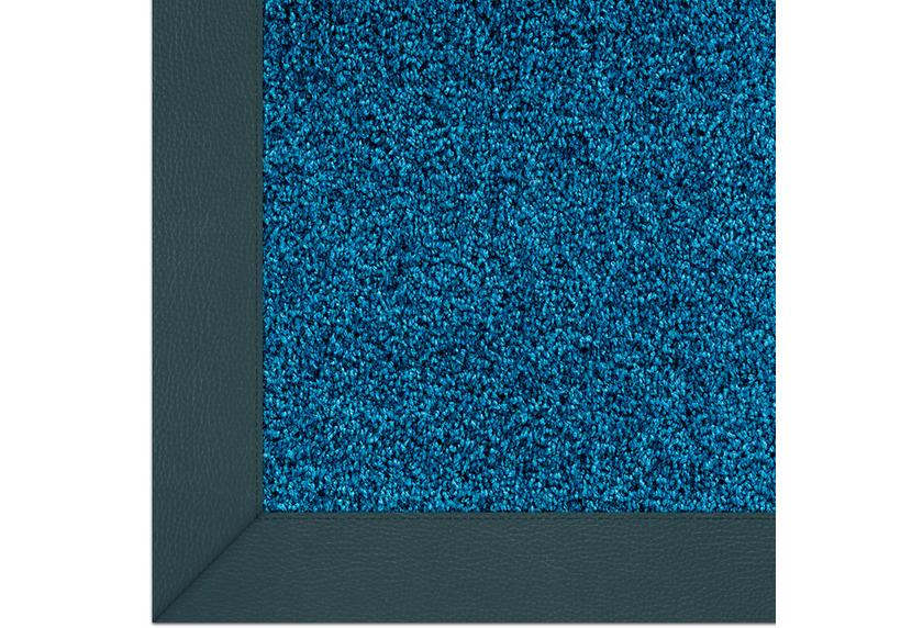 JAB Anstoetz Teppichboden Diamonds 3672/357