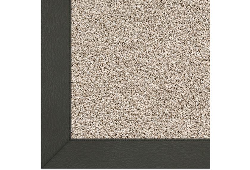 JAB Anstoetz Teppich Diamonds 3672/372