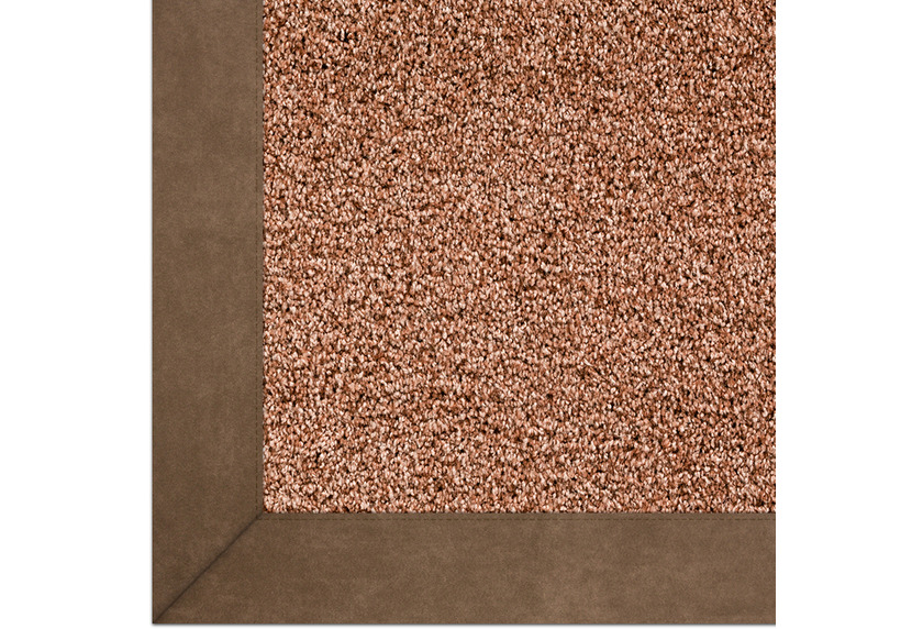 JAB Anstoetz Teppichboden Diamonds 3672/565