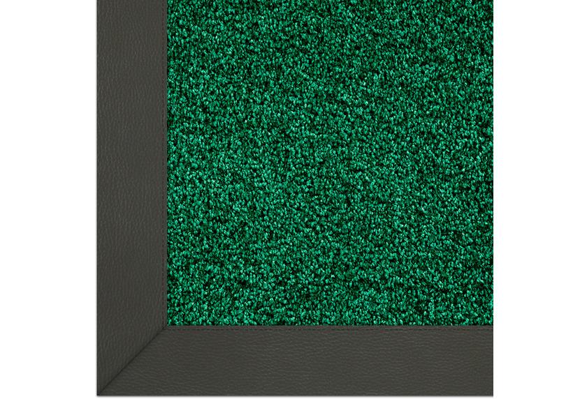 JAB Anstoetz Teppich Diamonds 3672/730