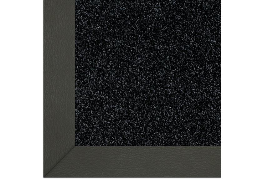 JAB Anstoetz Teppich Diamonds 3672/896