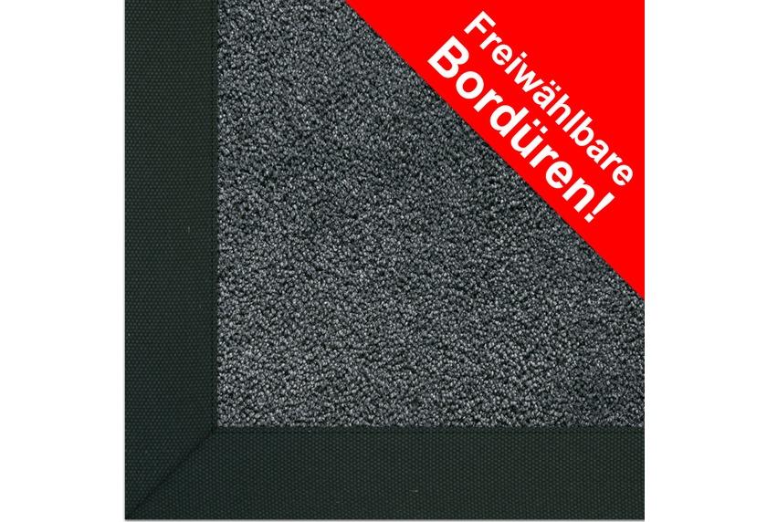 jab anstoetz teppich diva 793 teppich hochflor teppich. Black Bedroom Furniture Sets. Home Design Ideas