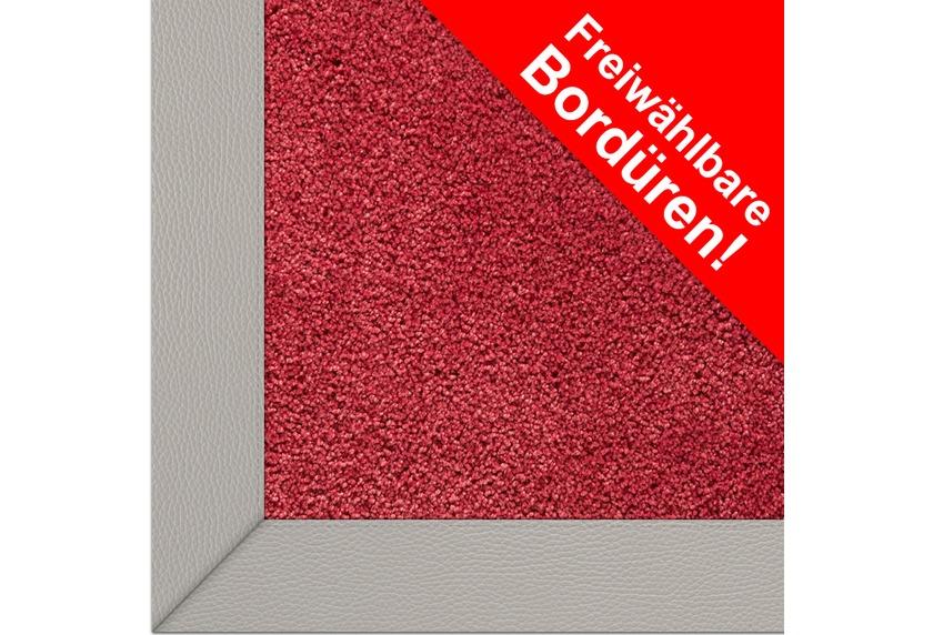 jab anstoetz teppich dream 010 teppich hochflor teppich bei tepgo kaufen versandkostenfrei. Black Bedroom Furniture Sets. Home Design Ideas