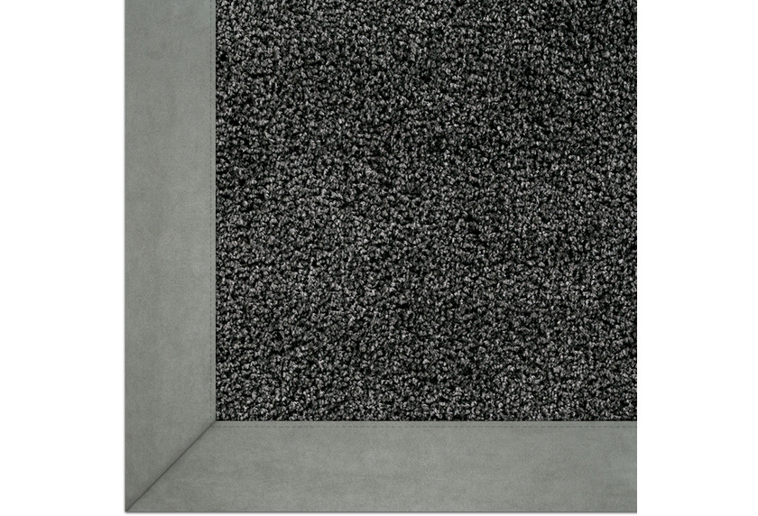 JAB Anstoetz Teppich Dream 3665/692