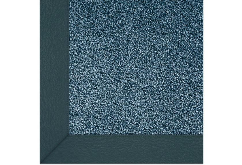 JAB Anstoetz Teppich Fame 3660/156