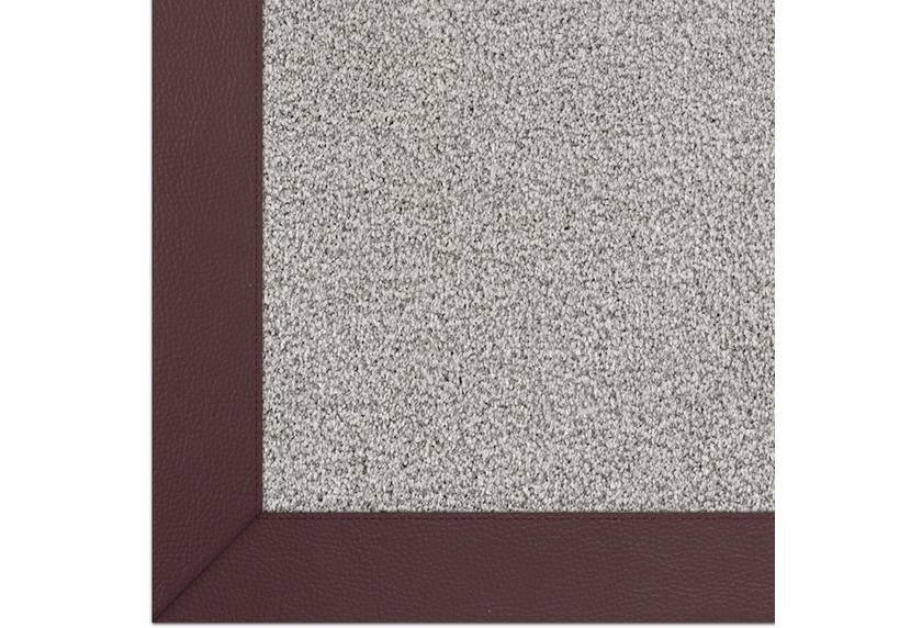 JAB Anstoetz Teppich Fame 3660/396