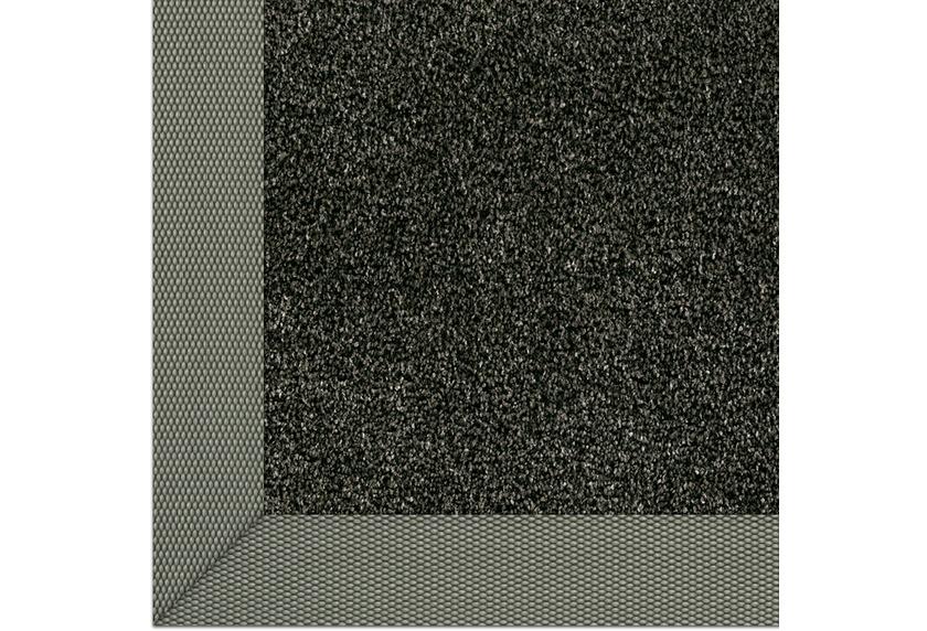 JAB Anstoetz Teppich Fame 3660/420