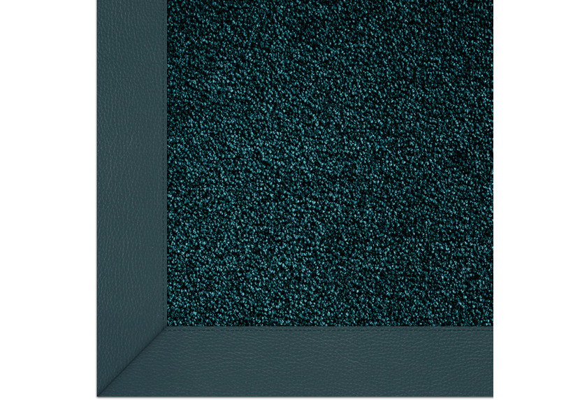 JAB Anstoetz Teppich Fame 3660/552