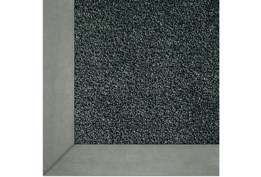 JAB Anstoetz Teppich Fame 693