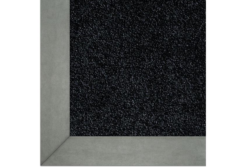 JAB Anstoetz Teppich Fame 3660/891