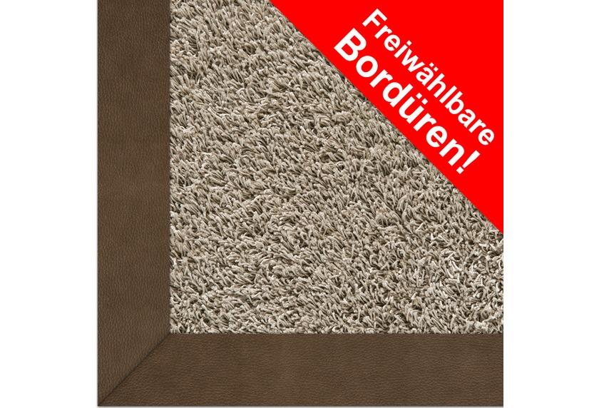 jab anstoetz teppich glam 472 teppich hochflor teppich bei tepgo kaufen versandkostenfrei. Black Bedroom Furniture Sets. Home Design Ideas