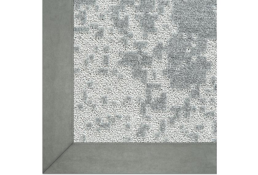 JAB Anstoetz Teppich Gobi 3726/491