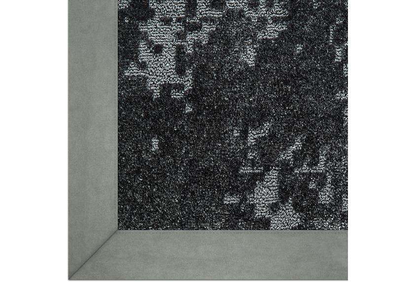 JAB Anstoetz Teppich Gobi 3726/890
