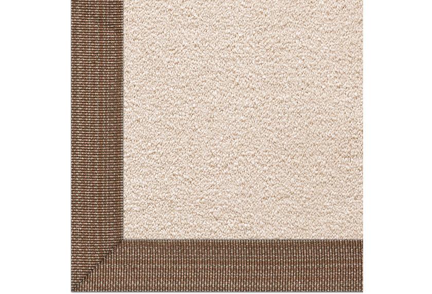 JAB Anstoetz Teppich Infinity 3628/175
