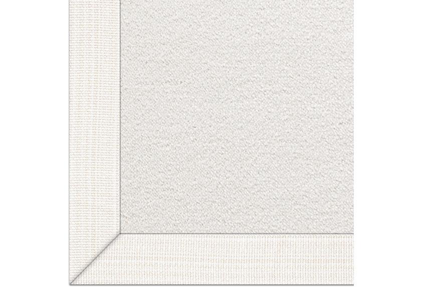 JAB Anstoetz Teppich Infinity 3628/195