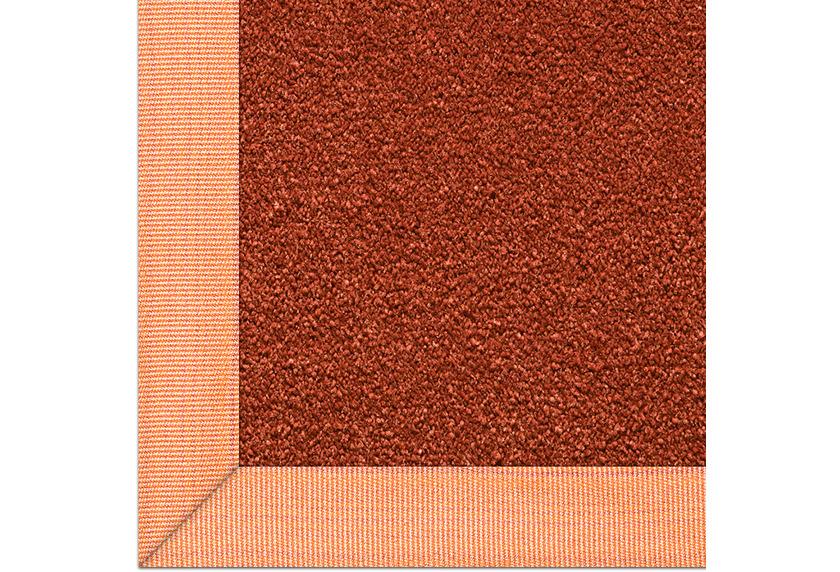 JAB Anstoetz Teppich Infinity 3628/265