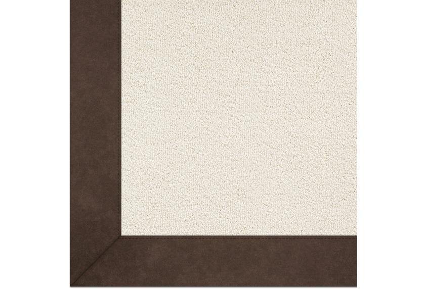 JAB Anstoetz Teppich Infinity 3664/095