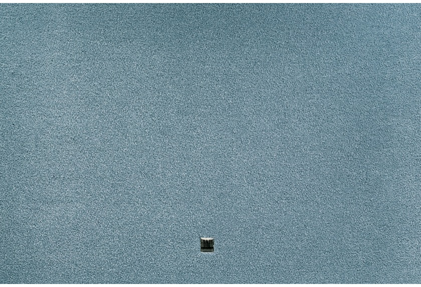JAB Anstoetz Teppichboden Infinity 3664/158