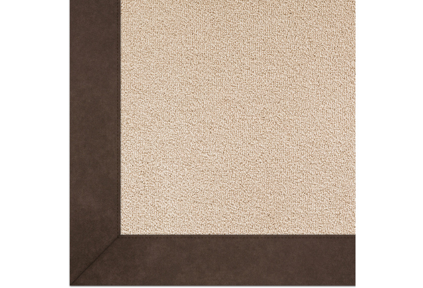 JAB Anstoetz Teppich Infinity 3664/174