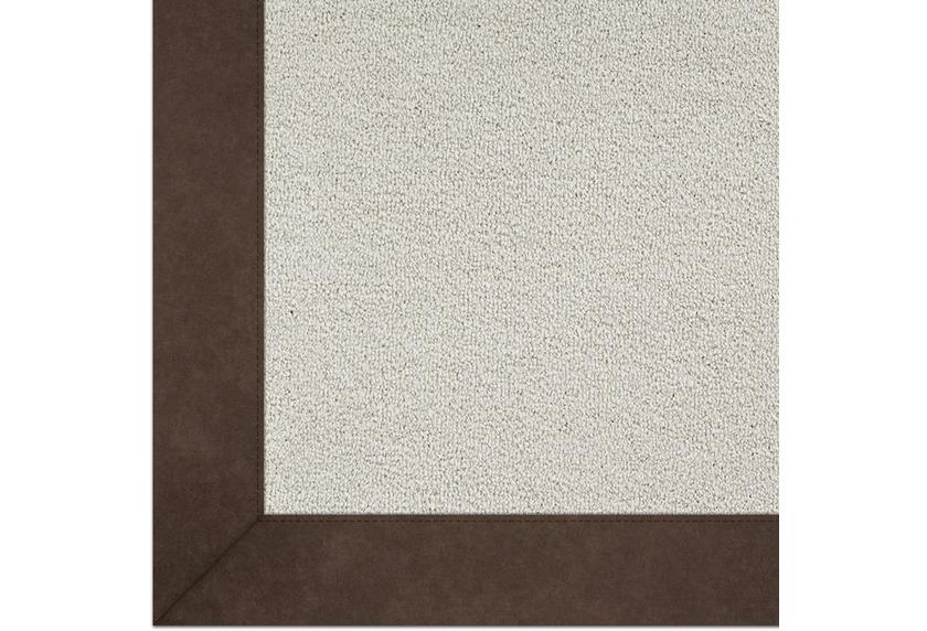 JAB Anstoetz Teppich Infinity 3664/195