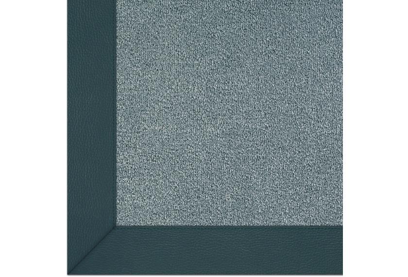 JAB Anstoetz Teppich Infinity 3664/356