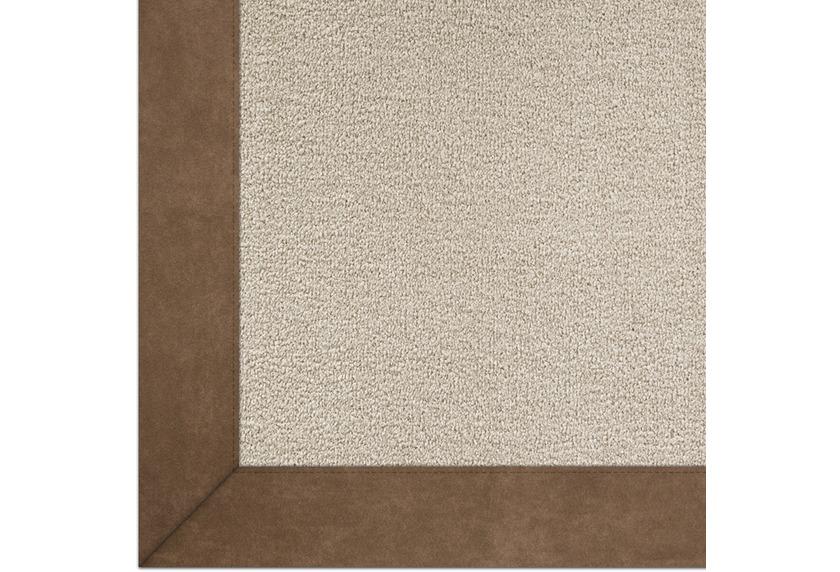 JAB Anstoetz Teppich Infinity 3664/374