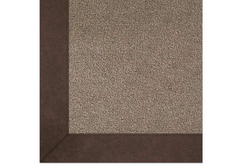 JAB Anstoetz Teppich Infinity 3664/475