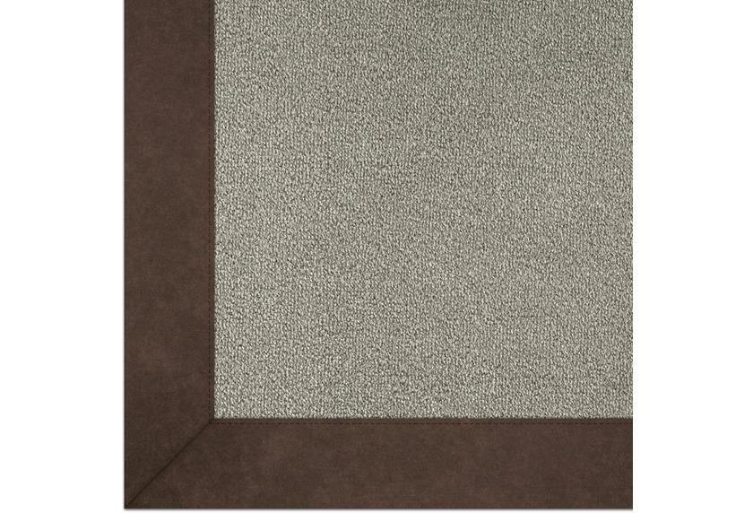 JAB Anstoetz Teppich Infinity 3664/495