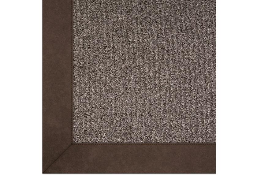 JAB Anstoetz Teppich Infinity 3664/521
