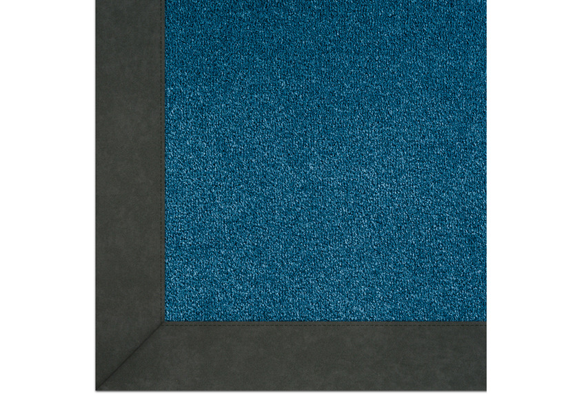 JAB Anstoetz Teppichboden Infinity 3664/653