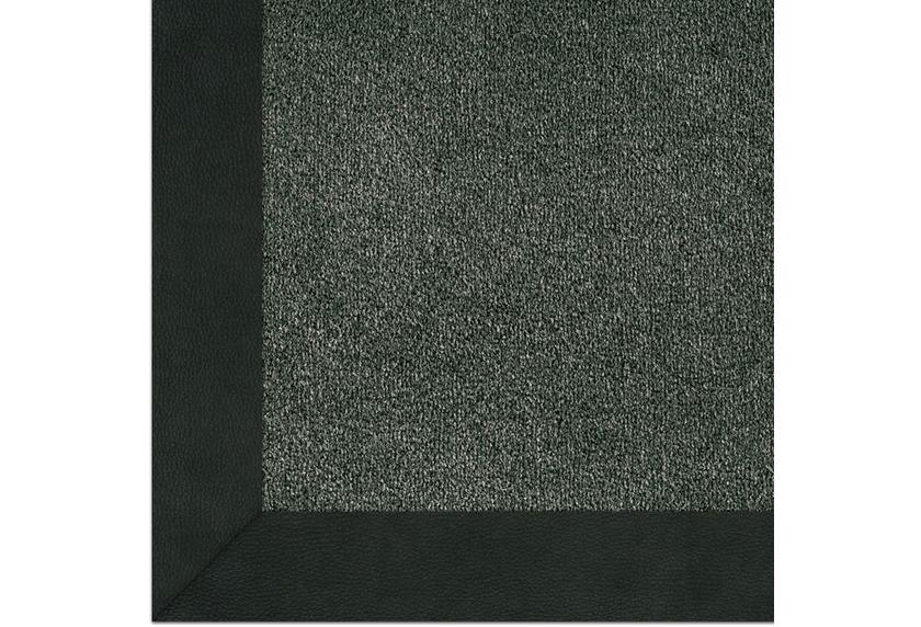 JAB Anstoetz Teppich Infinity 3664/695