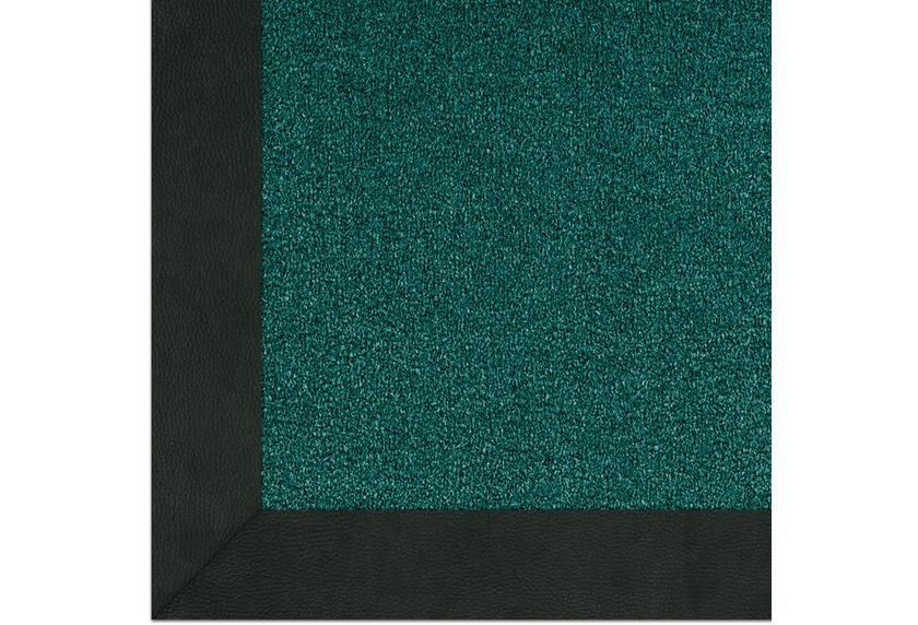 JAB Anstoetz Teppichboden Infinity 3664/737
